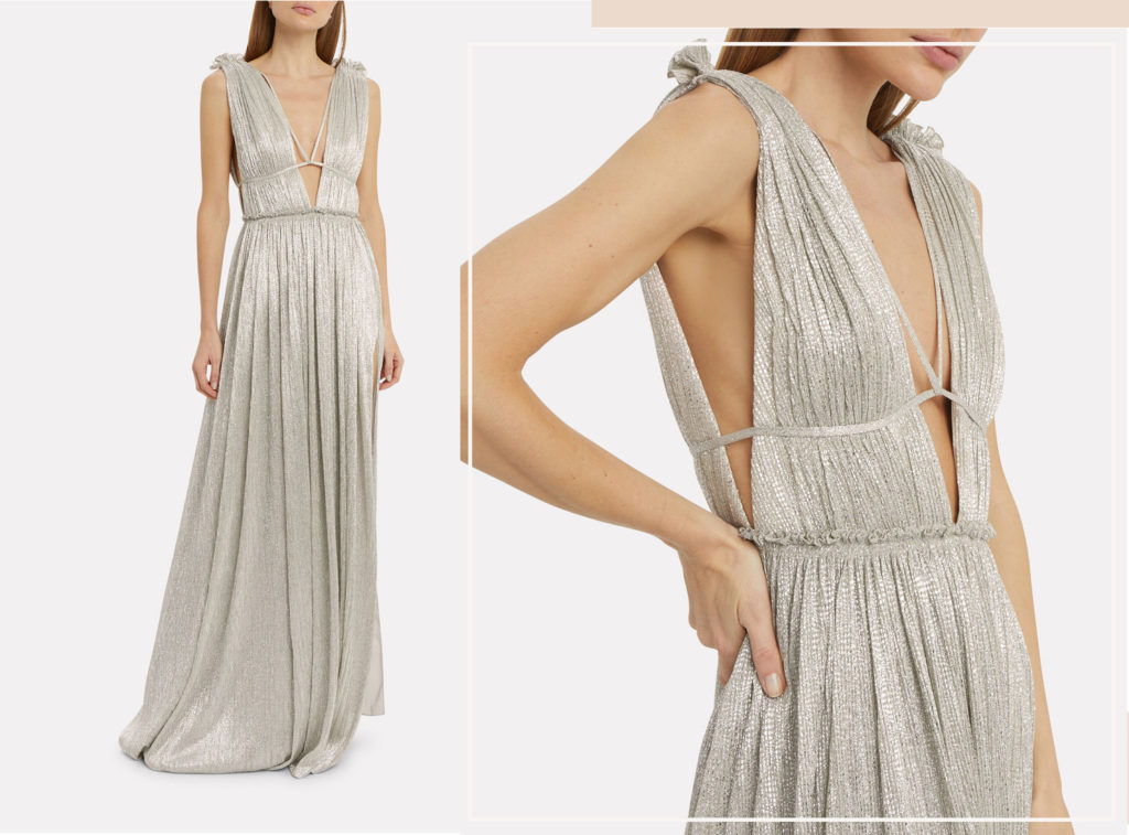 jonathan_simkhai_dress
