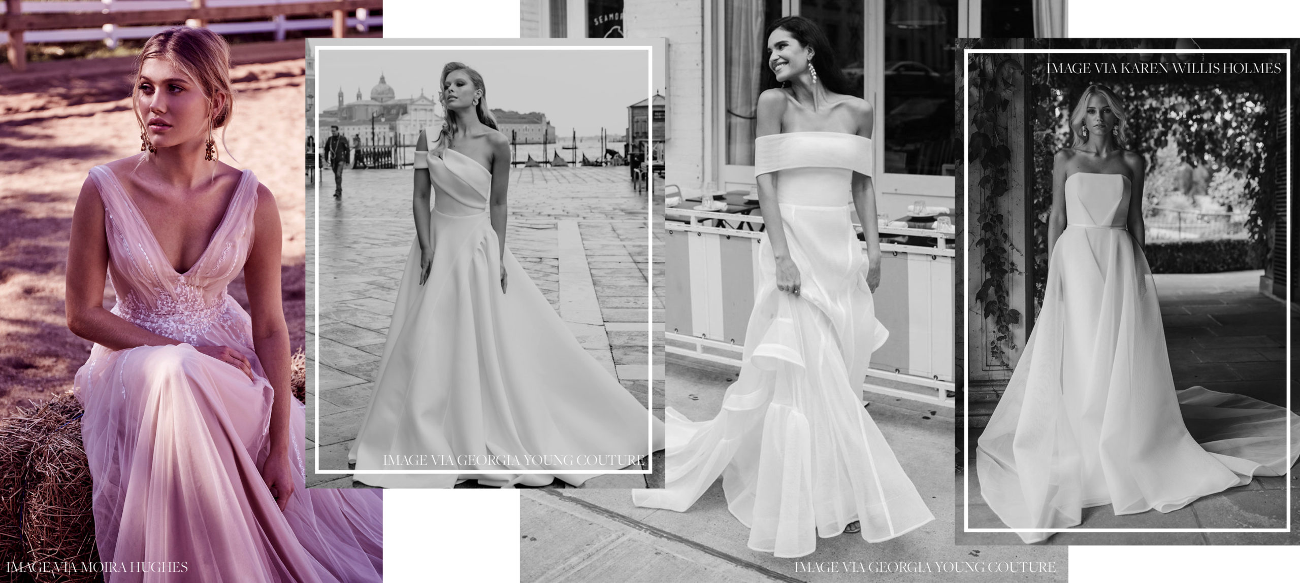wedding-dress-big-boobs