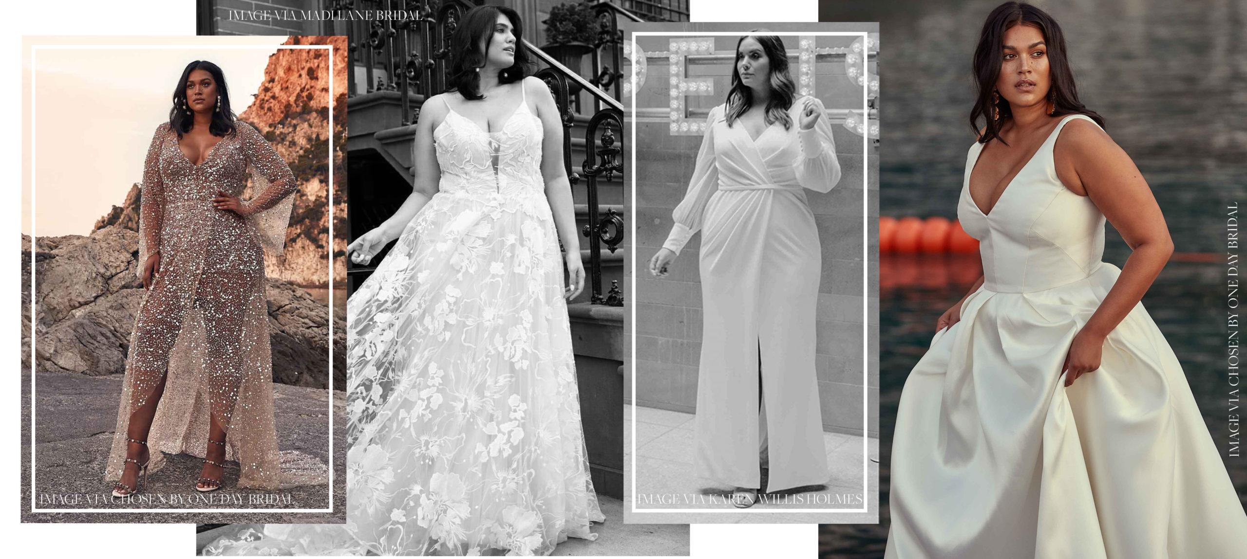 wedding-dress-curvy-body-type