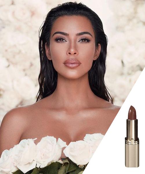 kim-kardashian-nude-lipstick