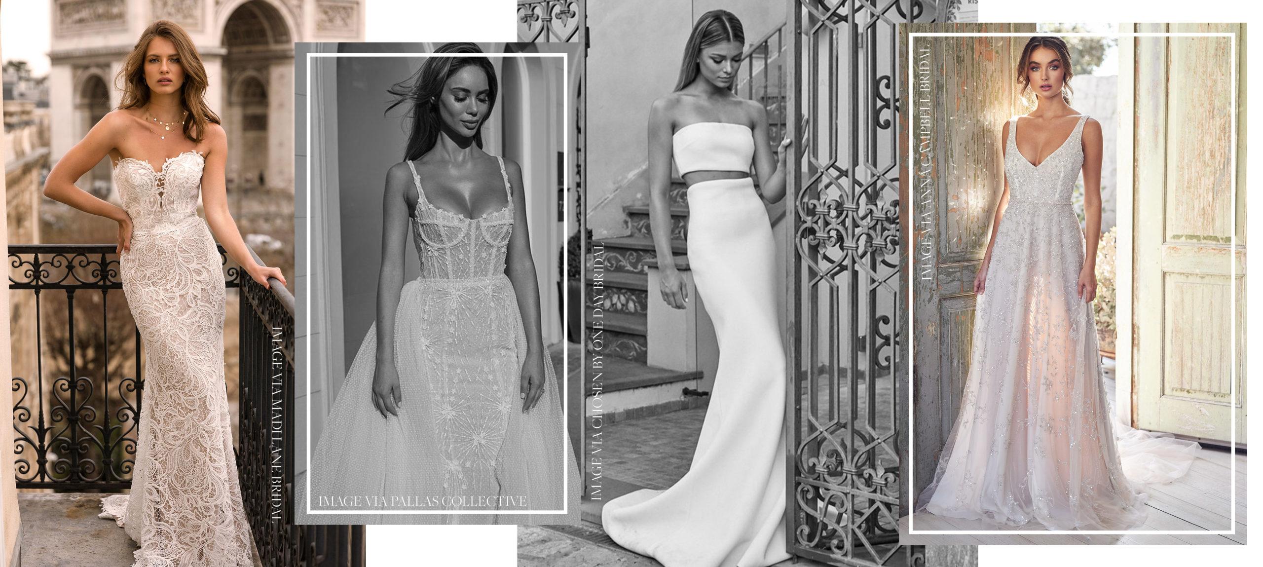 wedding-dress-lean-frame-body-type