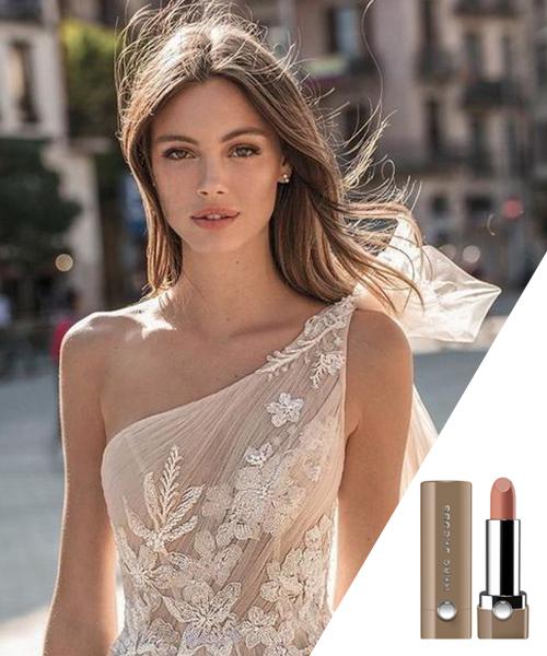medium-skin-nude-lip