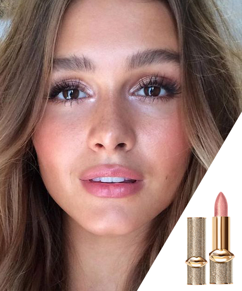 medium-skin-nude-lipstick
