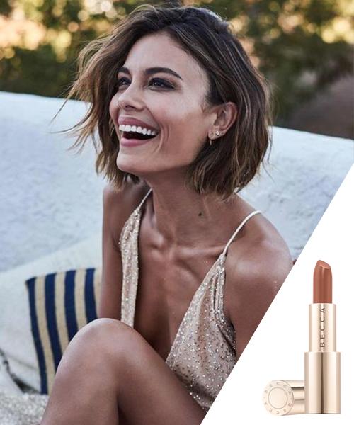 olive-skin-nude-lipstick