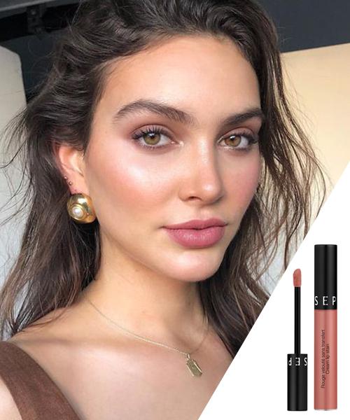 olive-skin-nude-lip