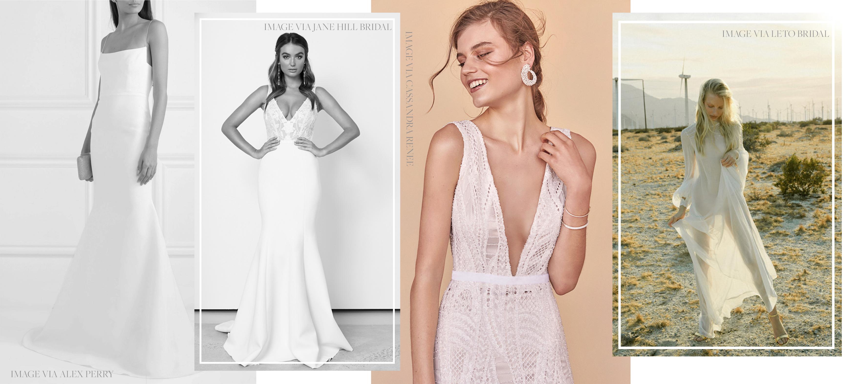 wedding-dress-petite-frame-body-type