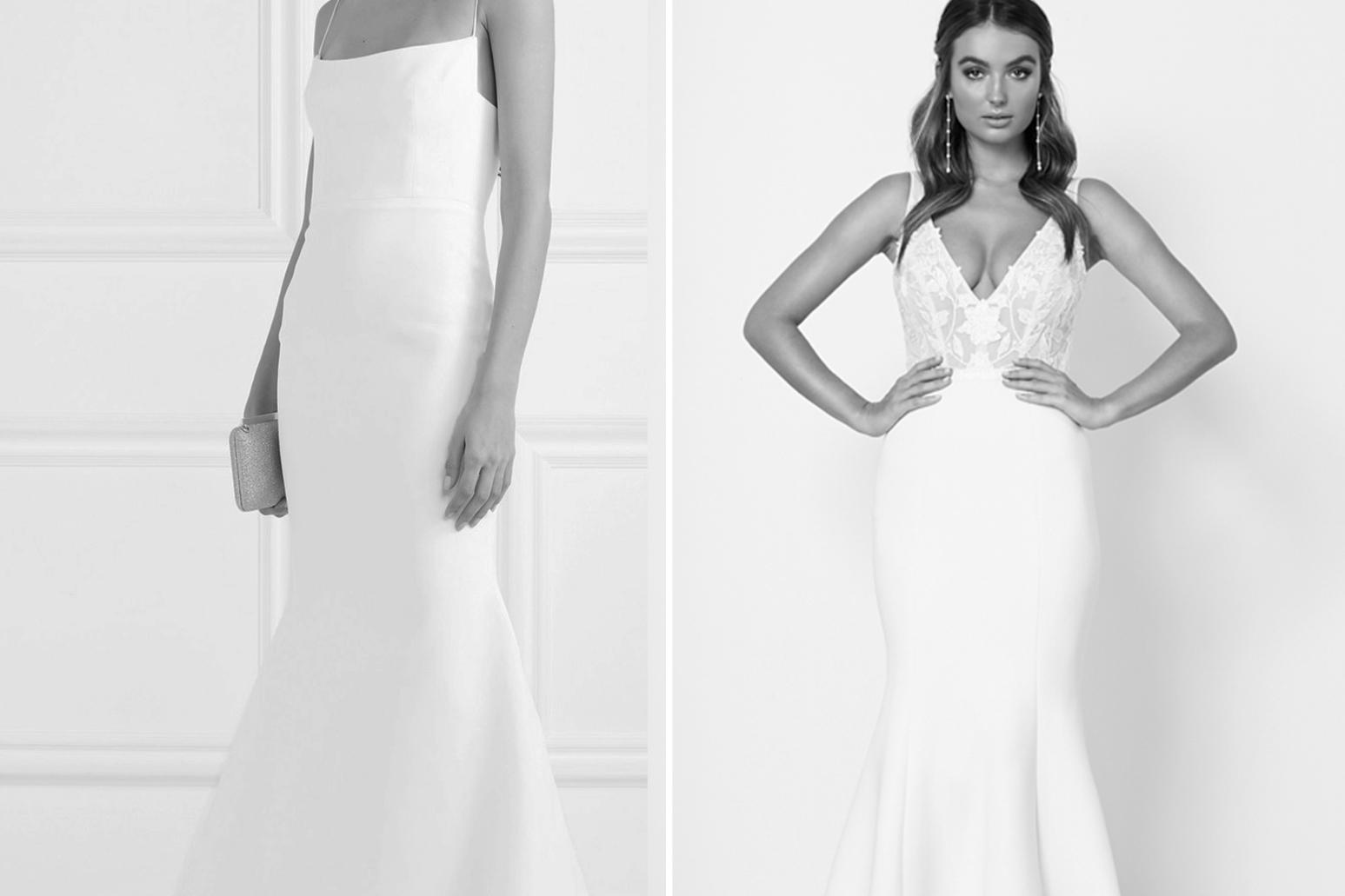 wedding-dress-body-type