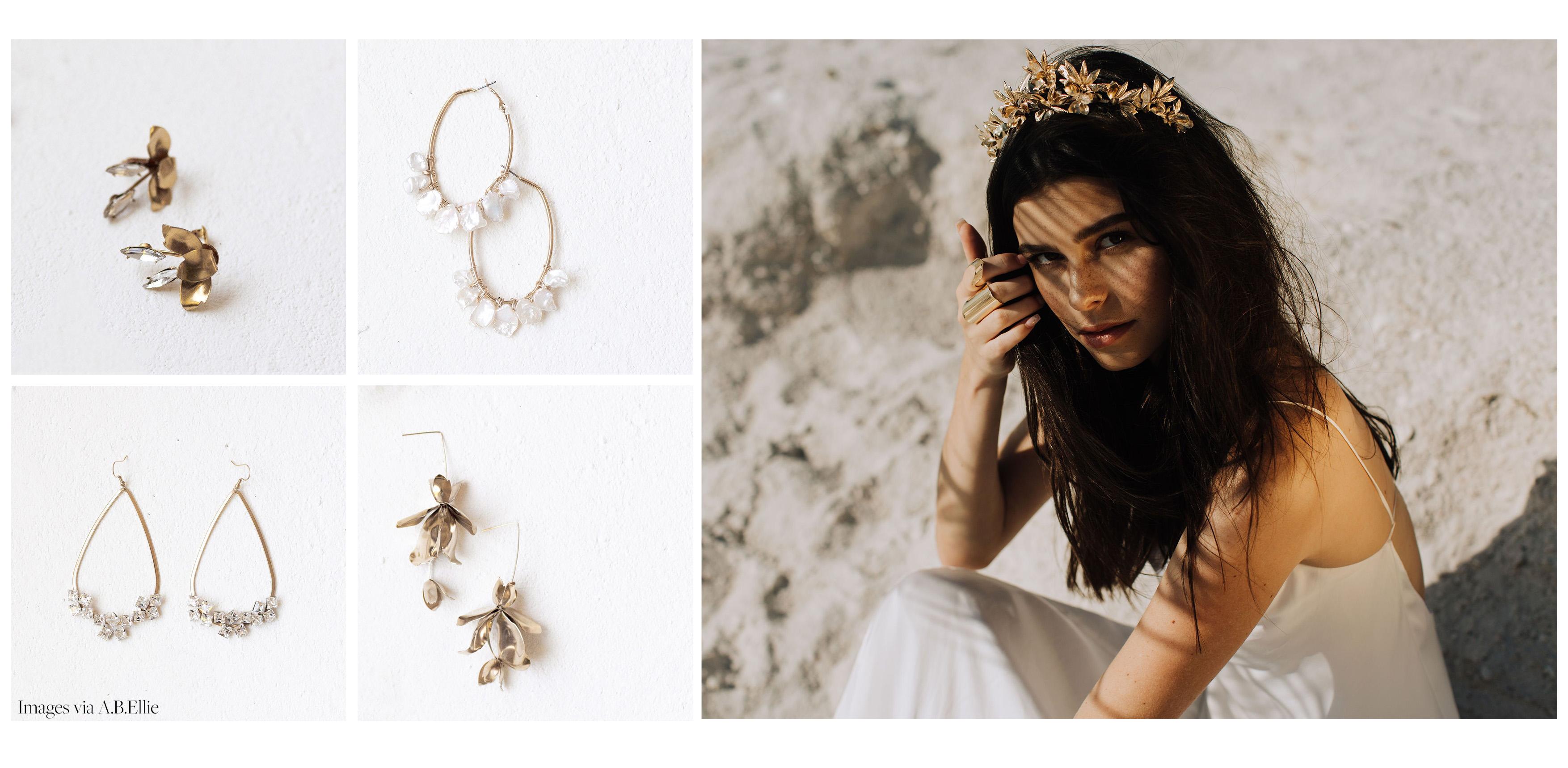 a.b.ellie-wedding-accesories