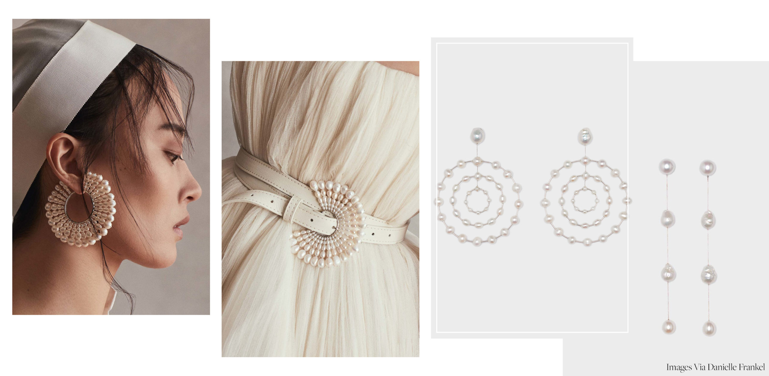 Danielle-frankel-wedding-accessories