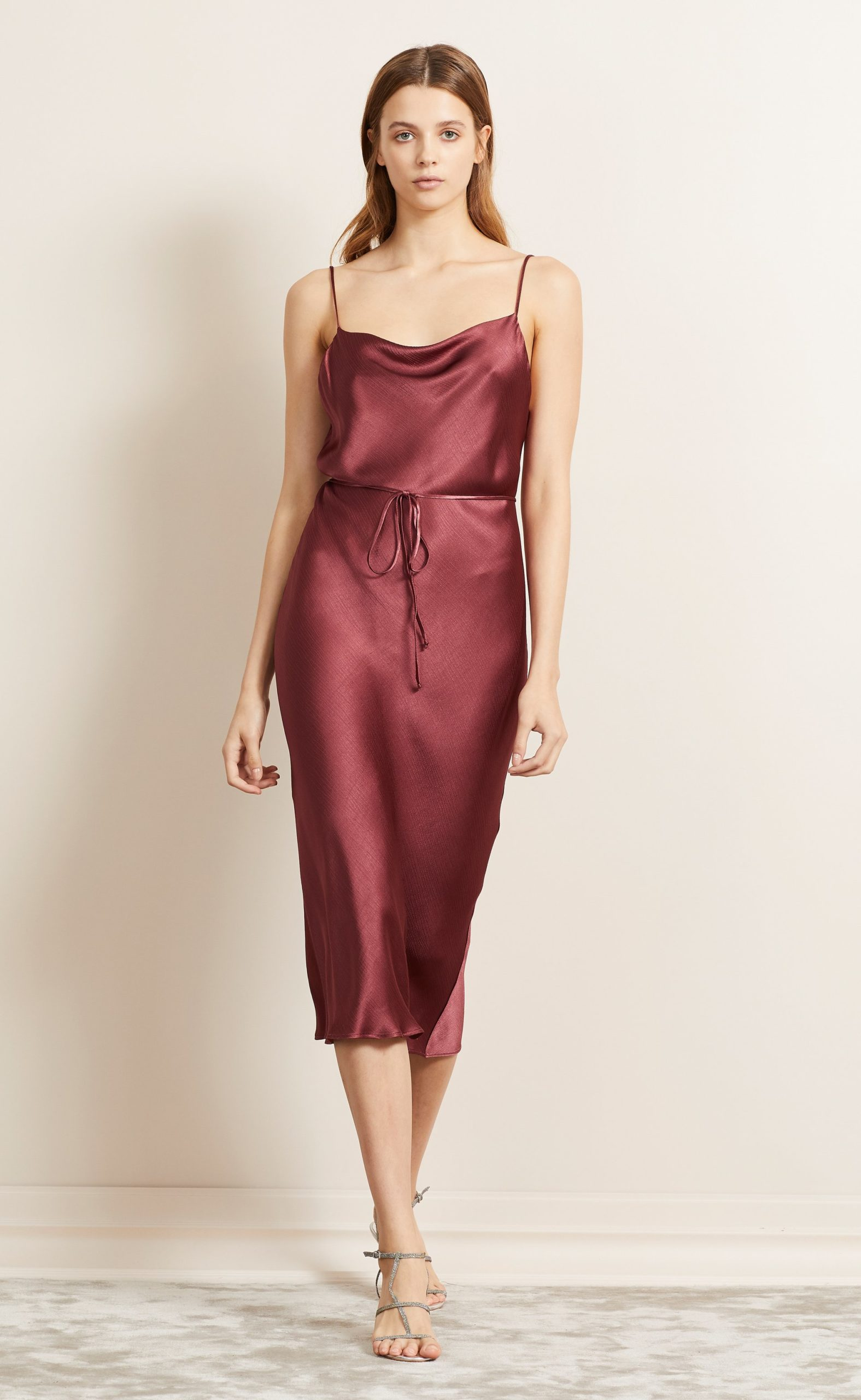 BecAndBridge_MoonDance_Slip_Dress_Wine