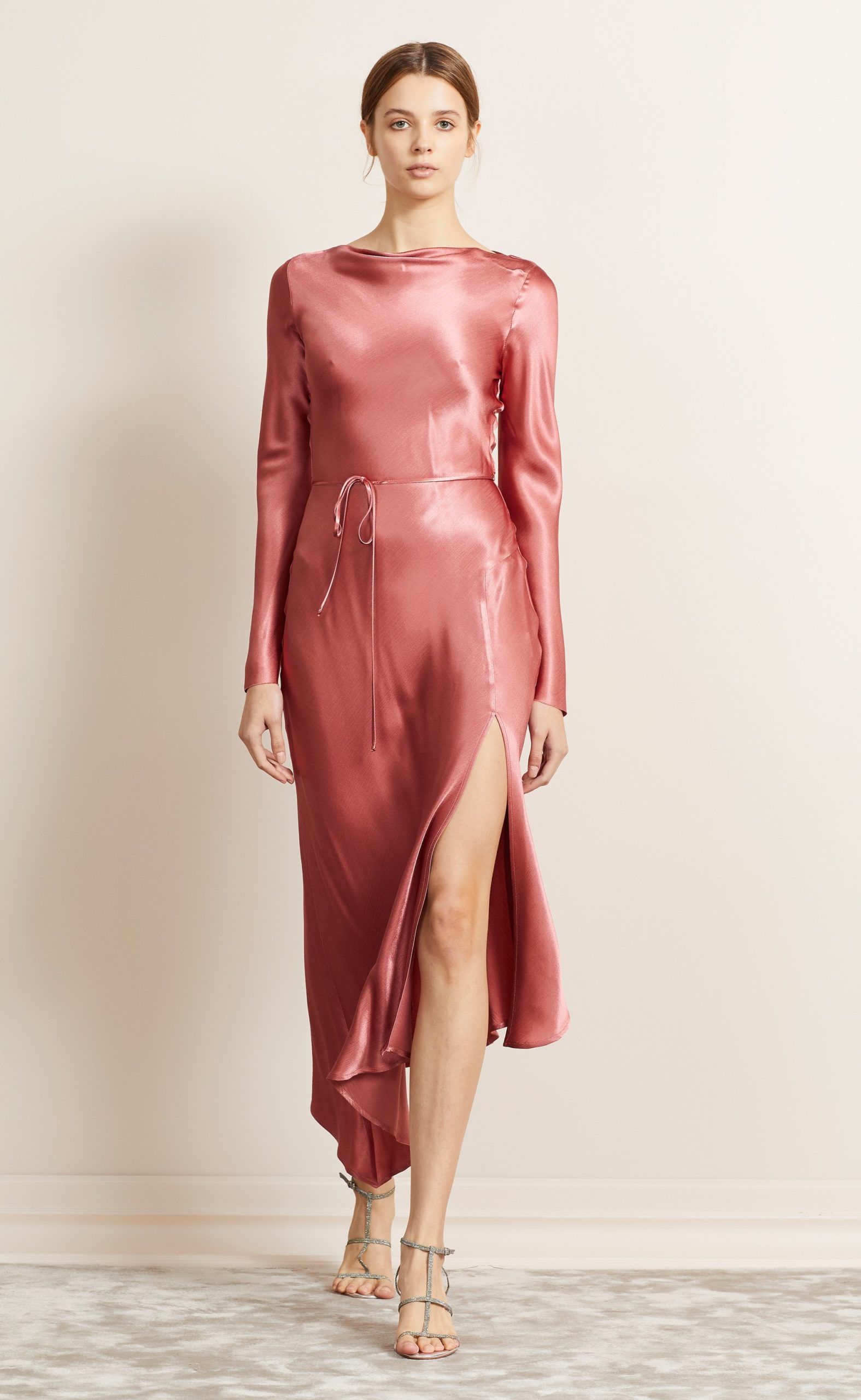 becandbridge_slip_dress_bridesmaid