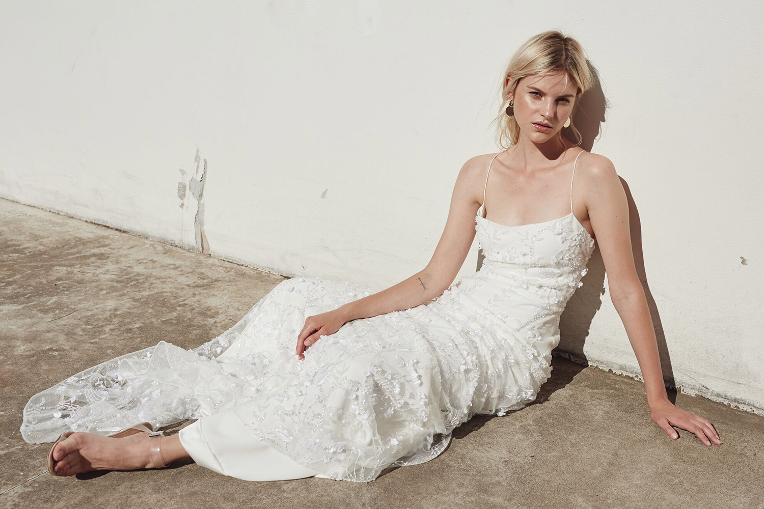 lace-wedding-dress-australia
