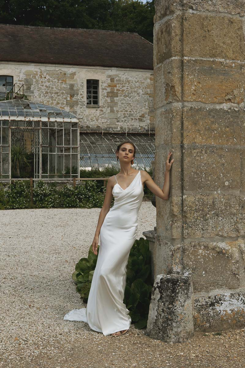 l'eto-bridal-wedding-dress