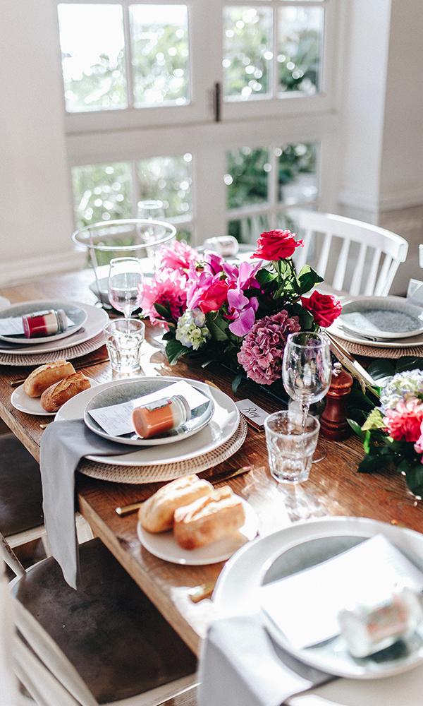 watsonsbayboutiquehotel_wedding