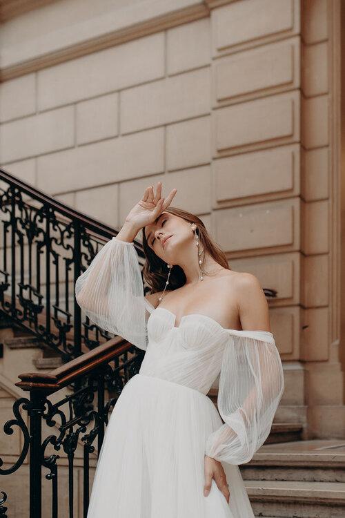 alena-leena-wedding-dress
