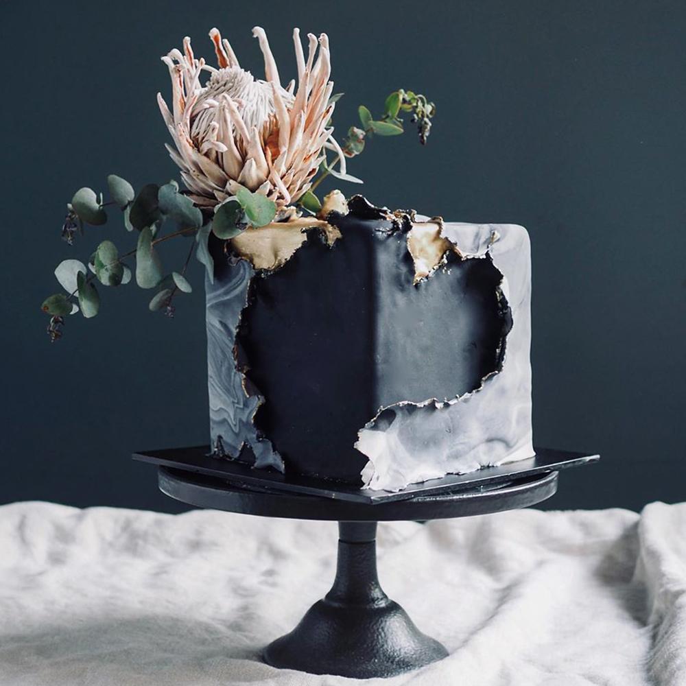 textured_wedding_cake