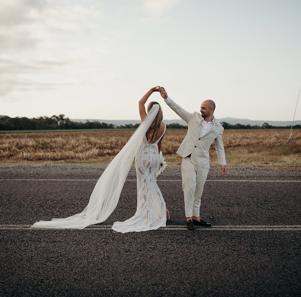 port-douglas-cairns-wedding
