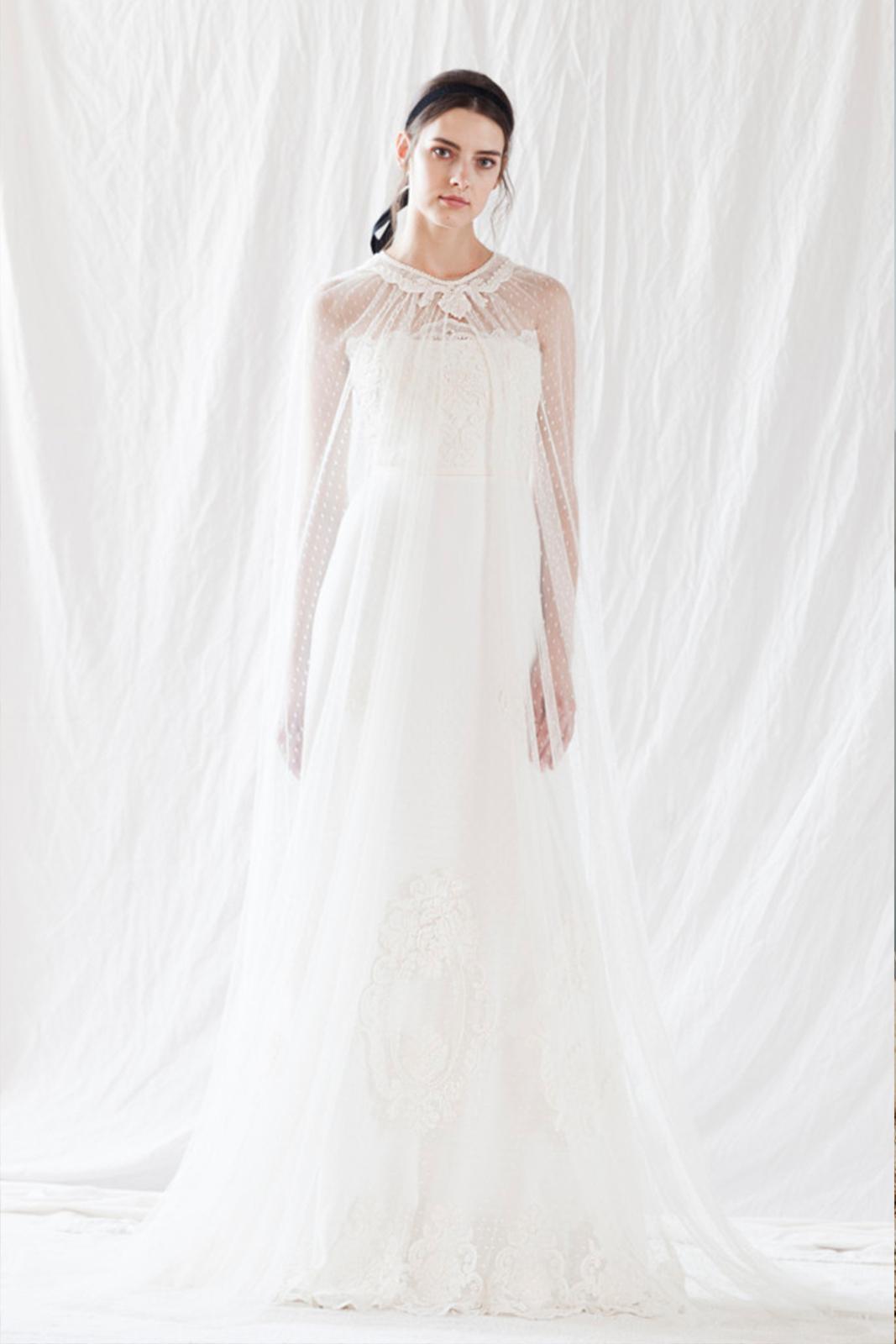 divine-atelier-wedding-dress