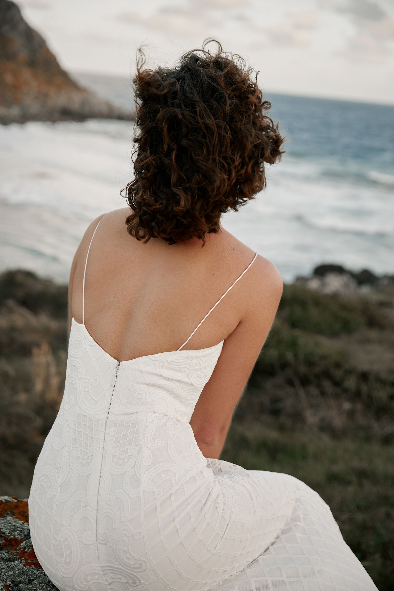 elodie wedding dress kwh
