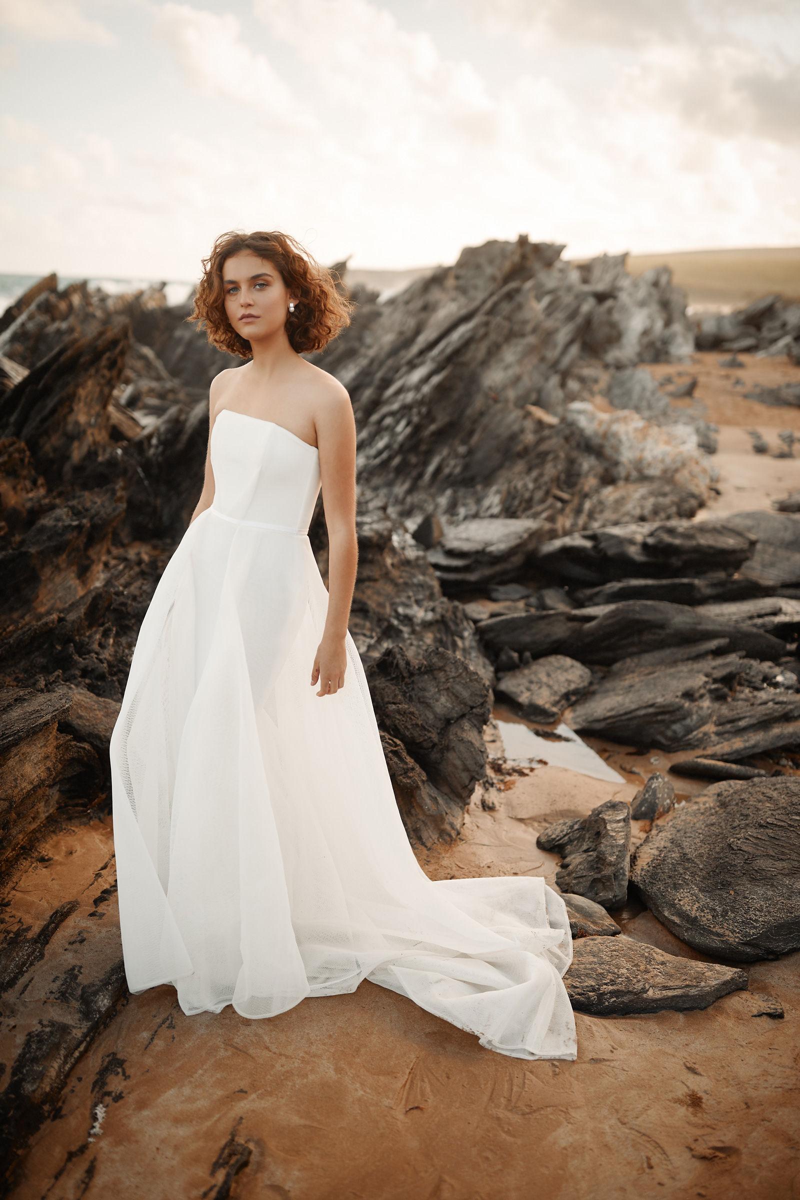 esther wedding dress kwh bridal