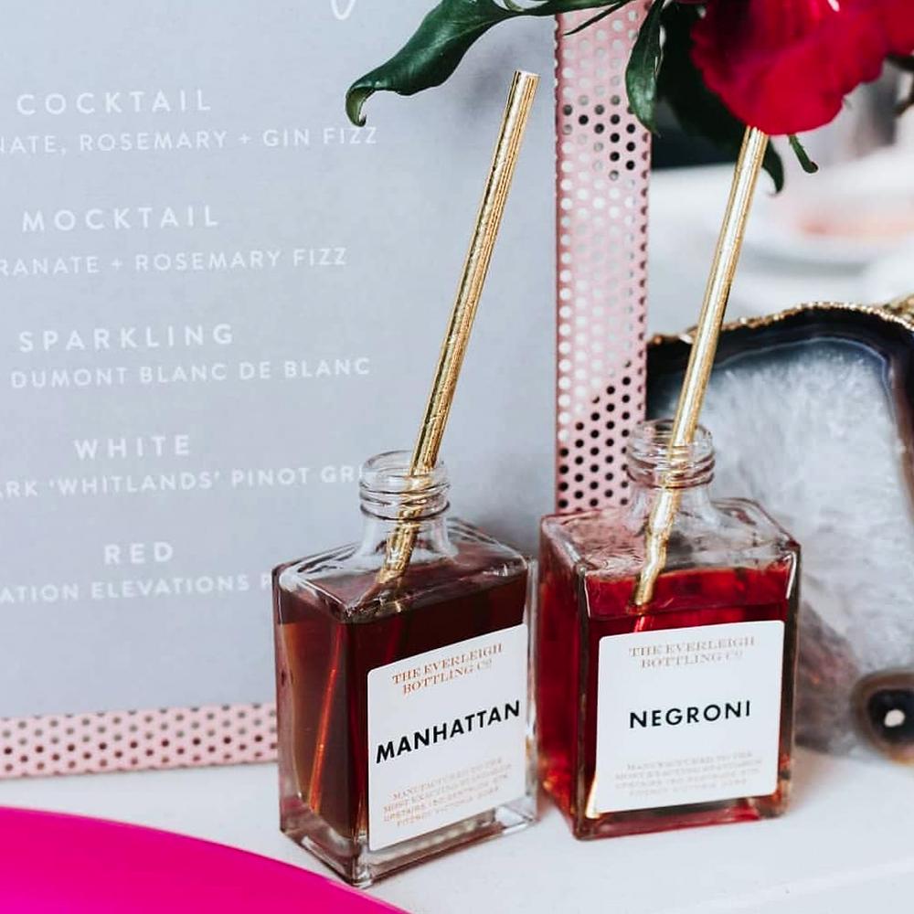 custom_cocktail_bottles