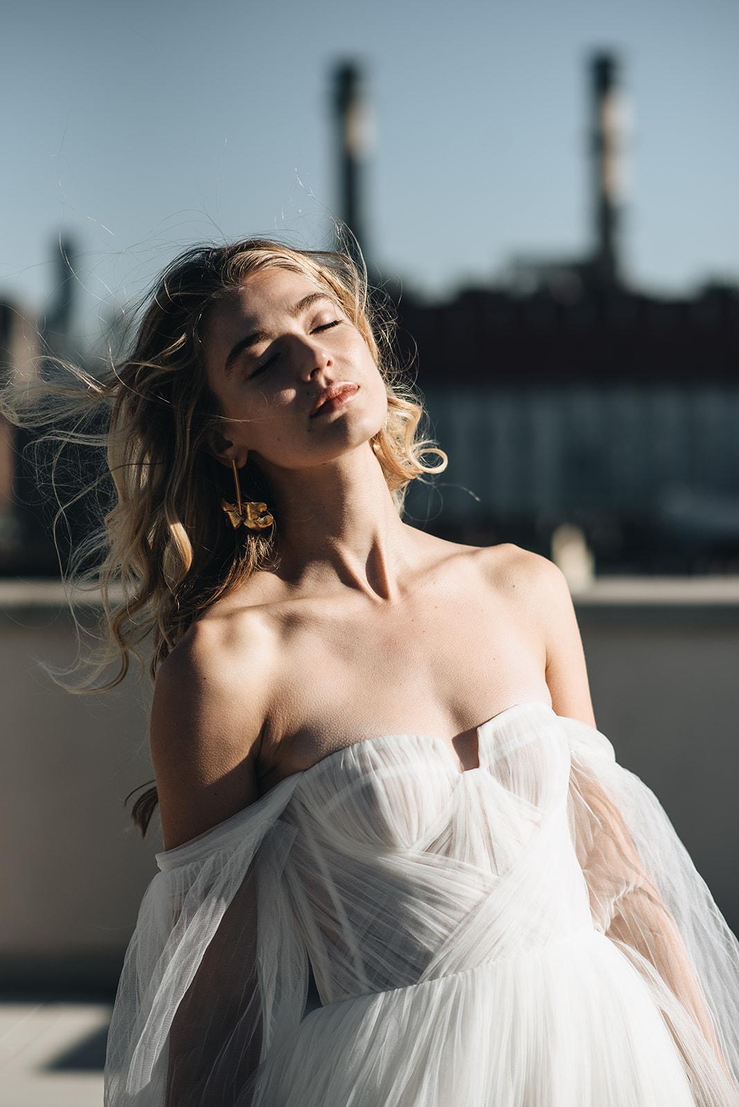 onefineday-bridal-editorial-photoshoot