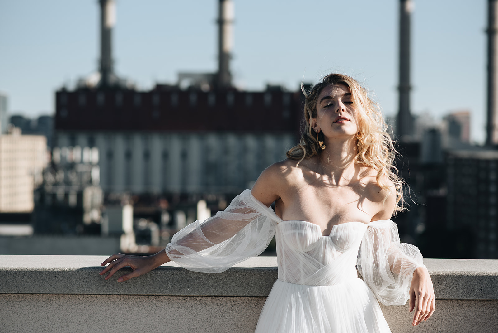 onefineday-bridal-editorial-photoshoot