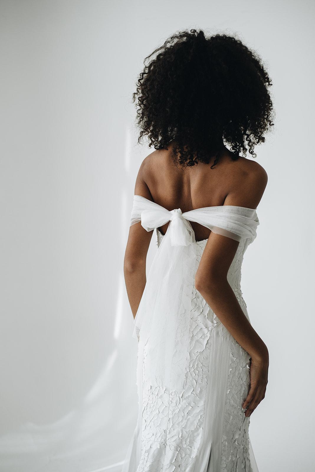 georgiayoung-weddingdress-photoshoot