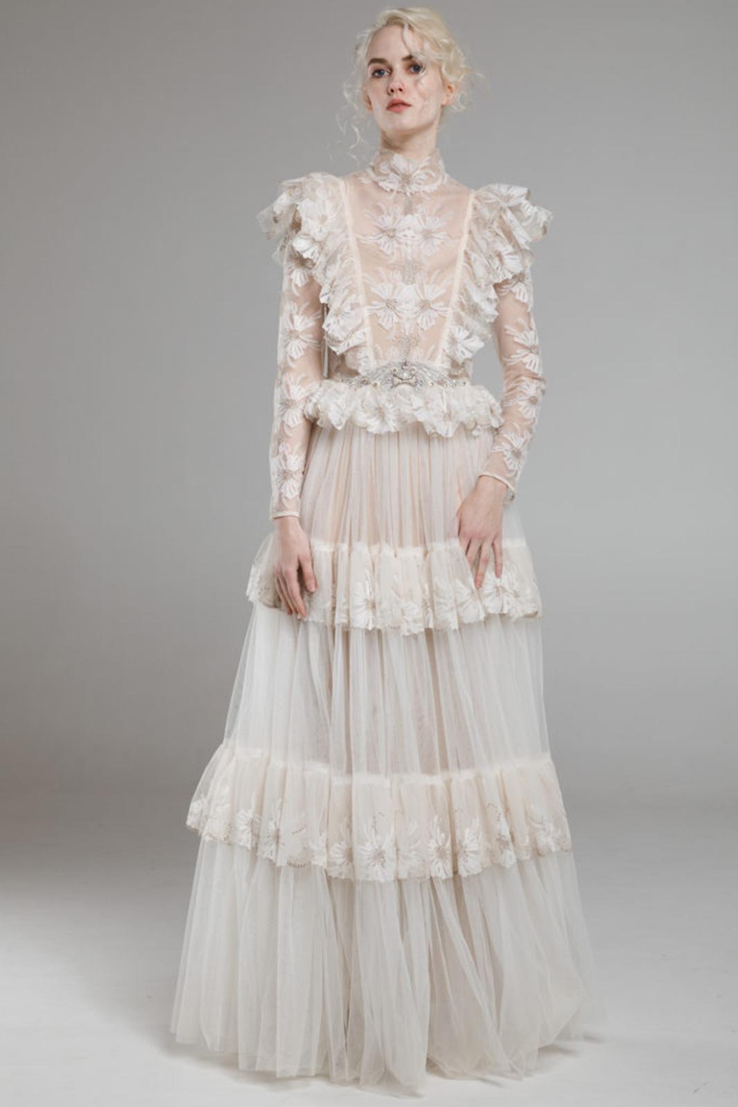 katya-katya-wedding-dress