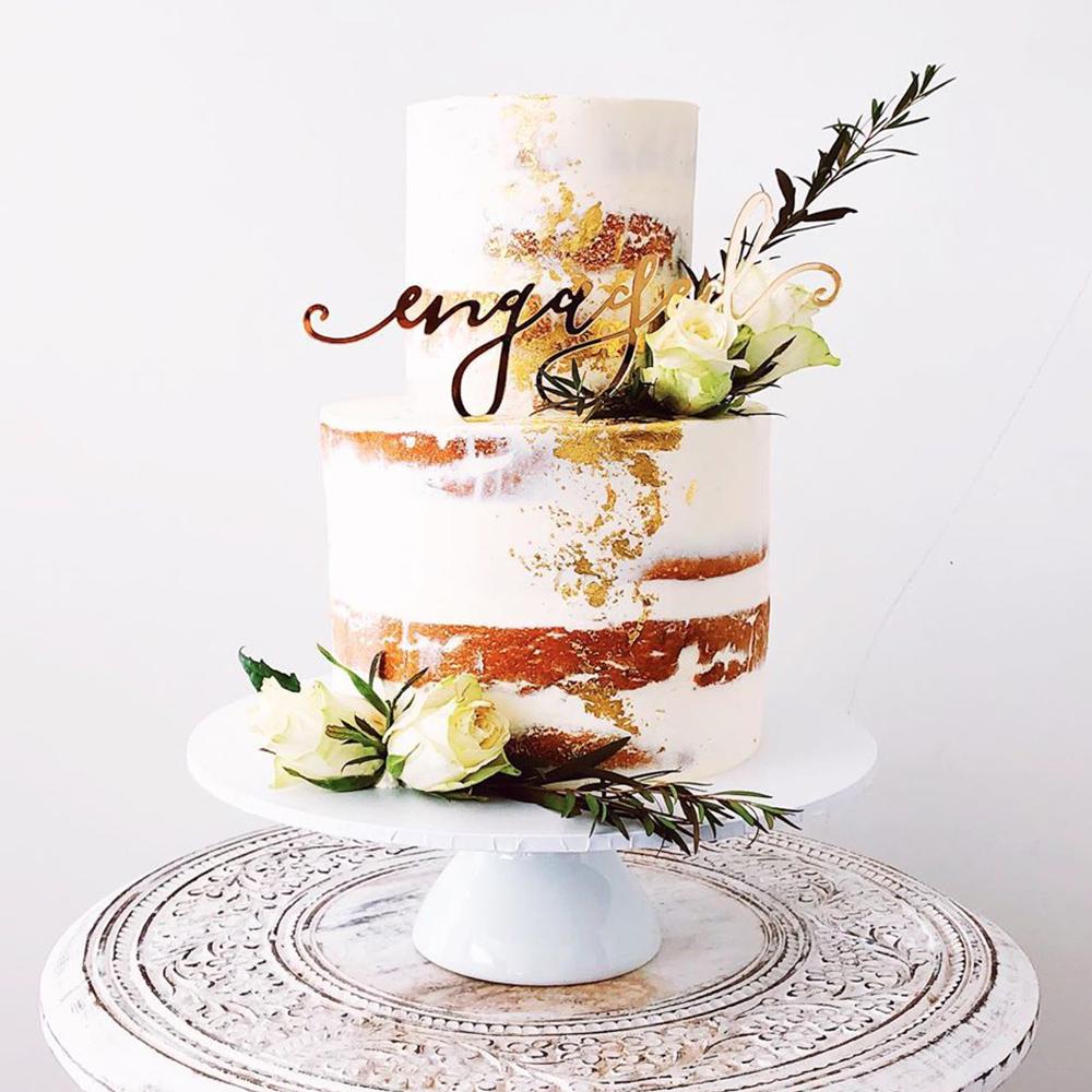 naked-cake-wedding