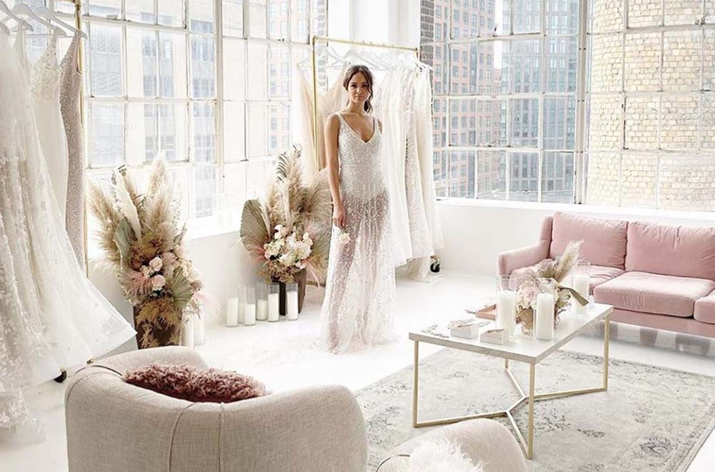 wedding-dress-store