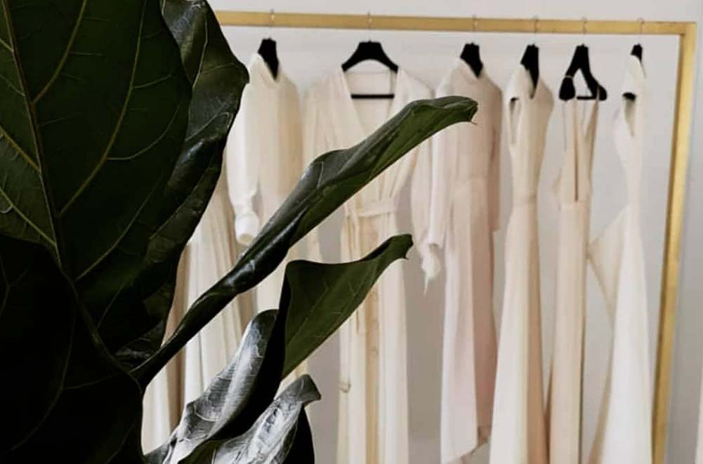 wedding-gown-shopping