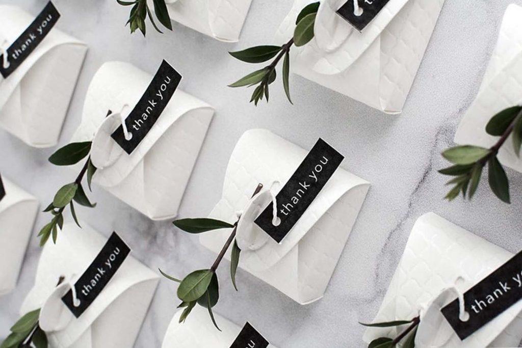 wedding-favor-wedding-bonbonneire