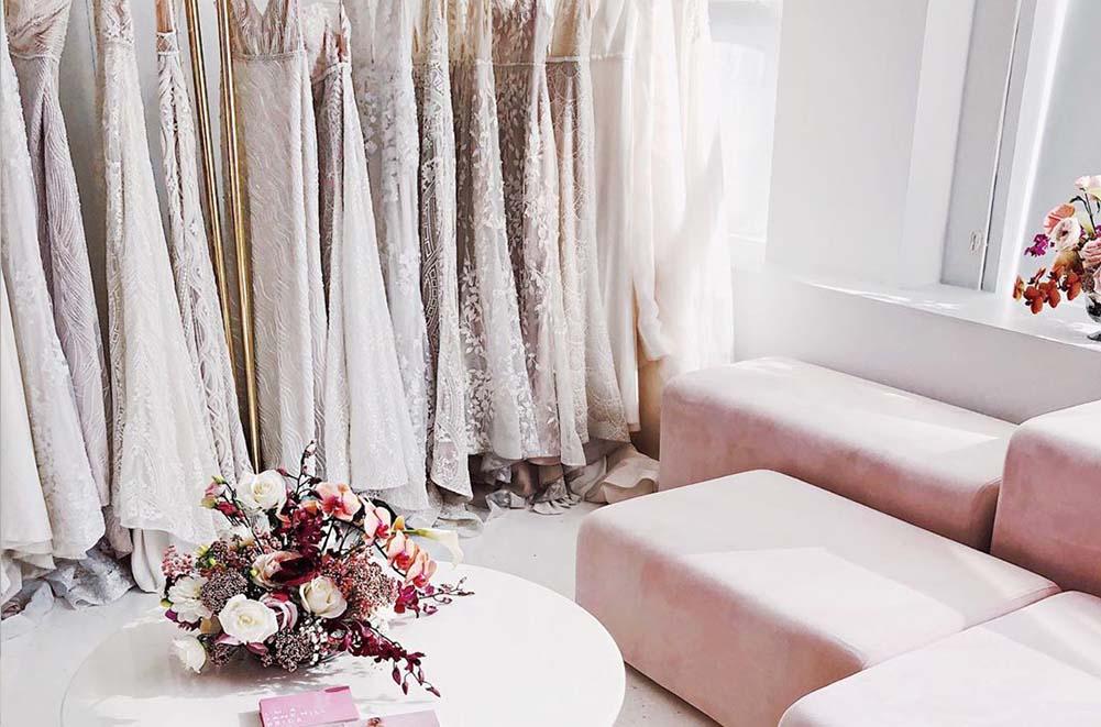 weddingdressshop