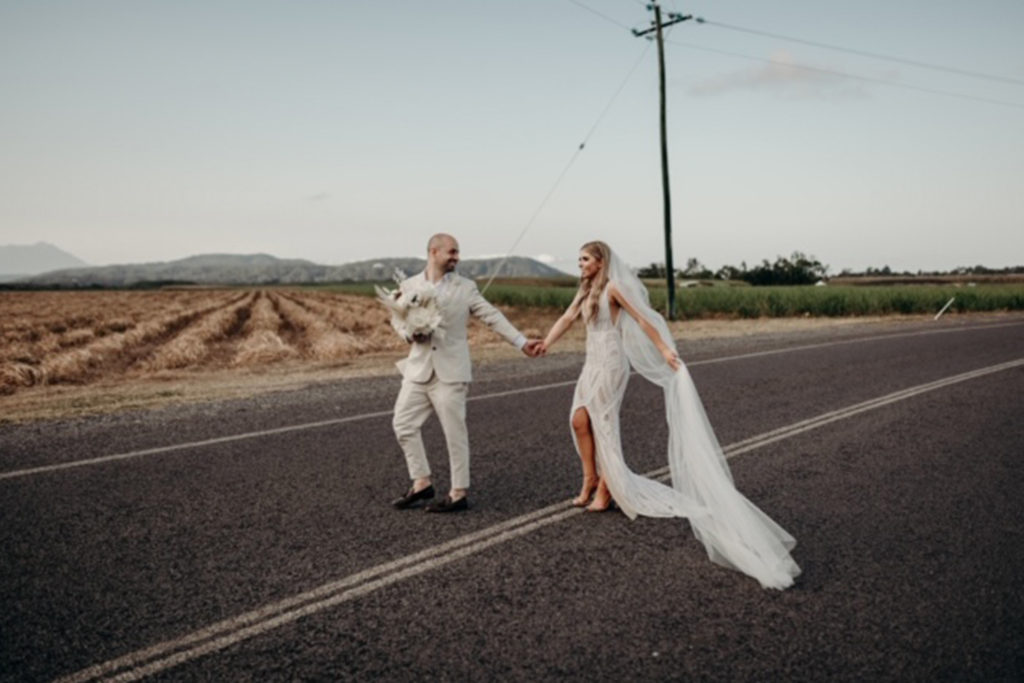 real-wedding-photo-port-douglas