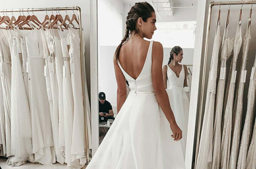 wedding-dress-store-australia