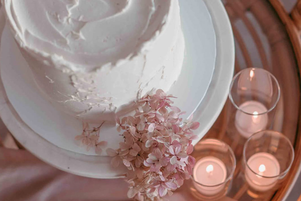 wedding-cake-trends-2019