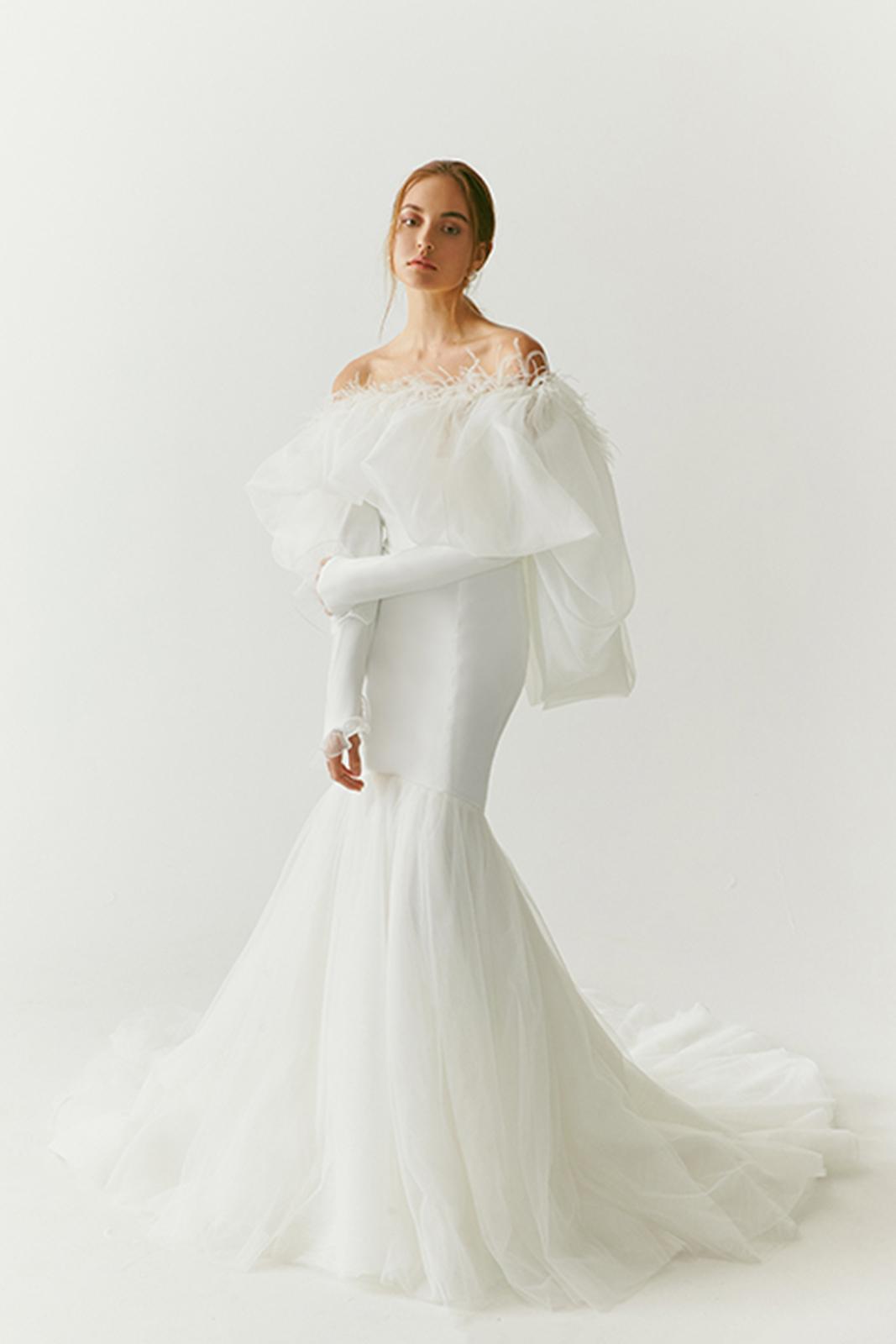 sebastien-luke-wedding-dress