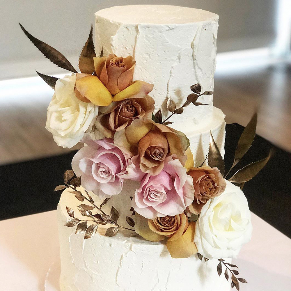 simple-wedding-cake-sydney