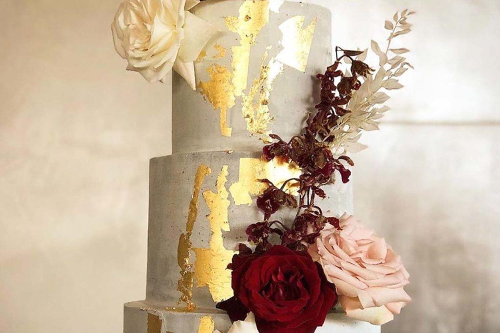 wedding-cake-trend