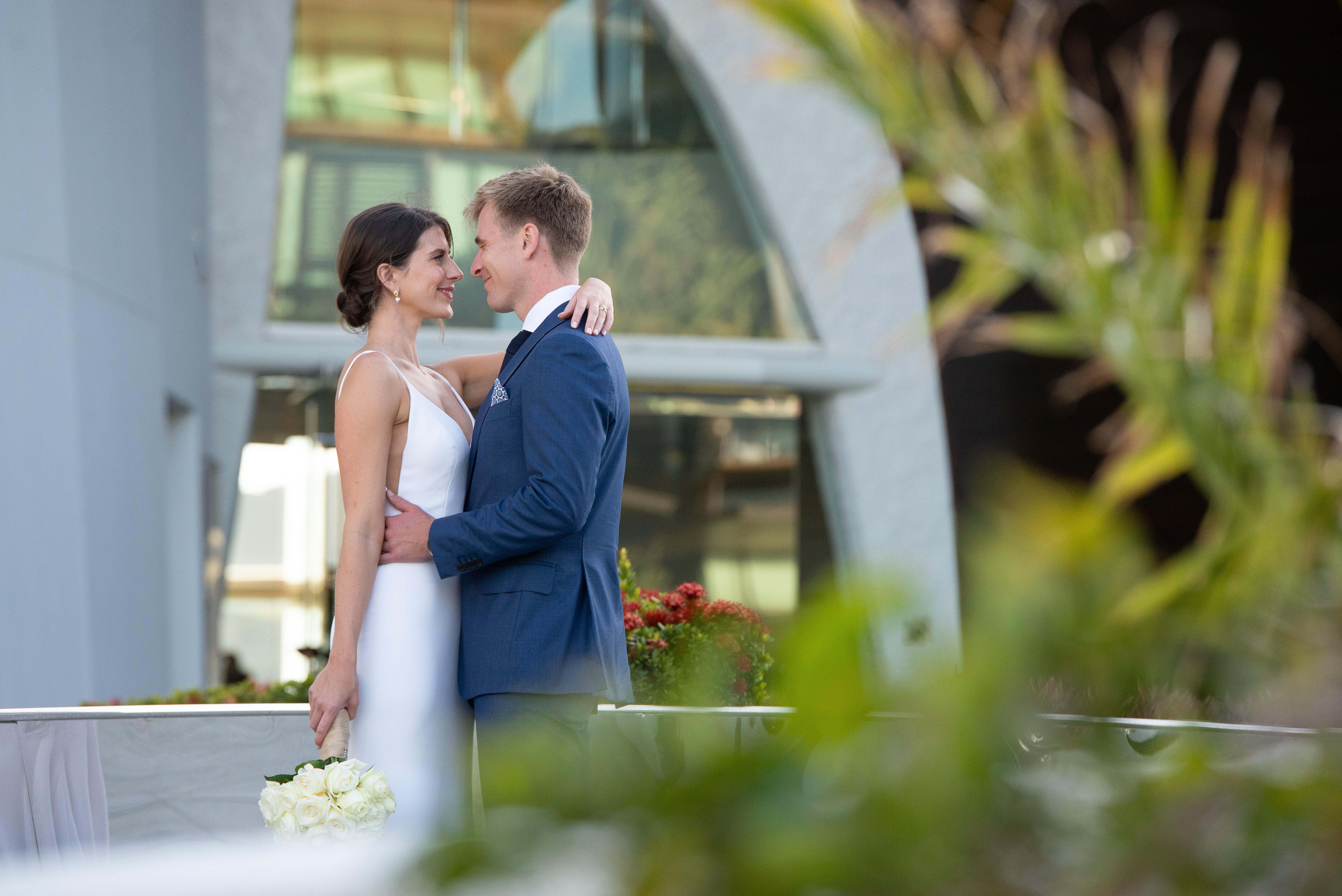 hamilton-island-yacht-club-wedding
