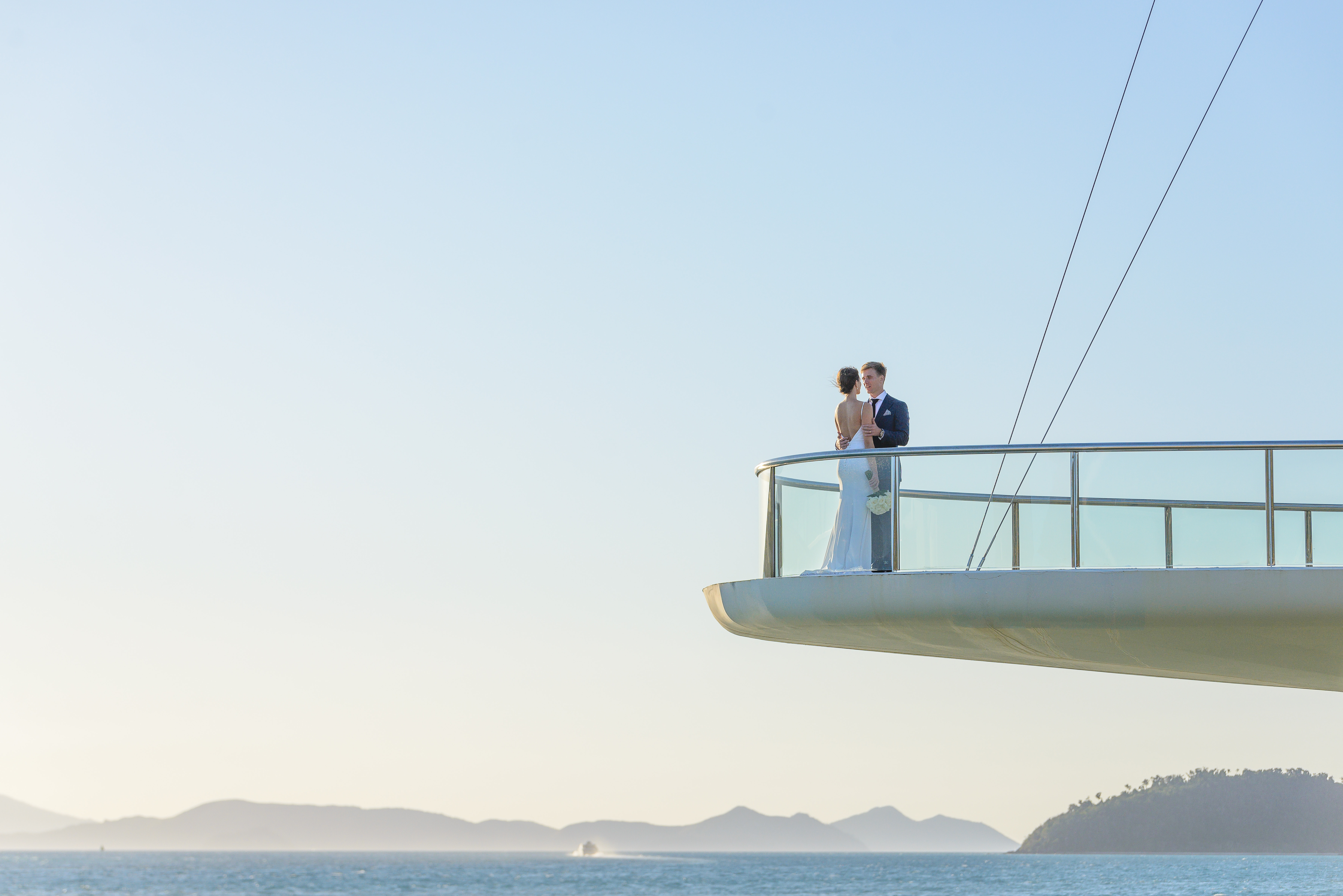 hamilton-island-wedding-bommie-deck