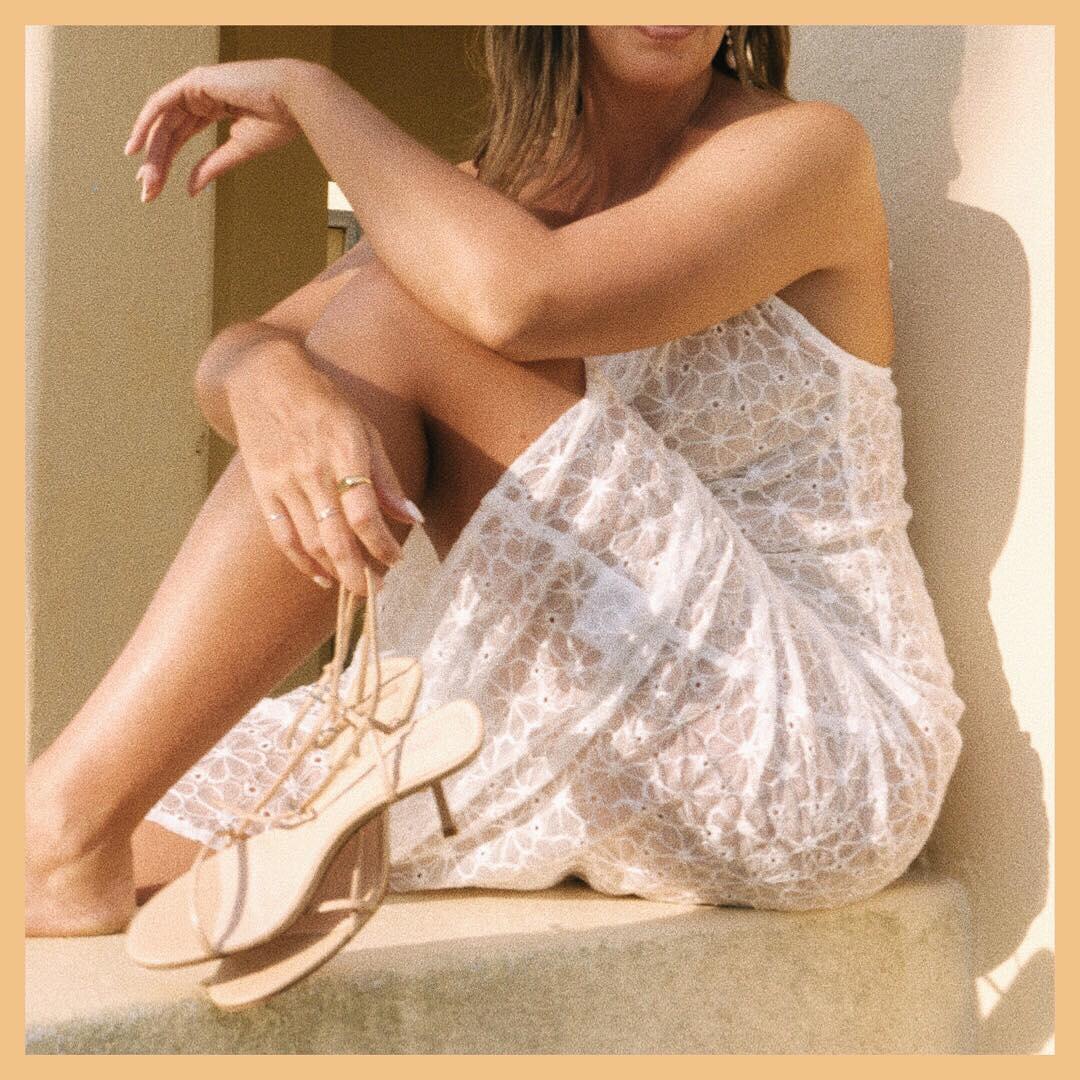 rosalie-mulloy-white-dress
