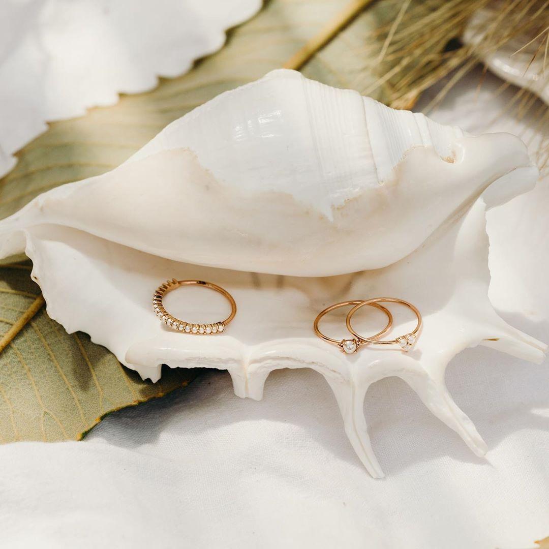 wedding-ring-engagement-ring