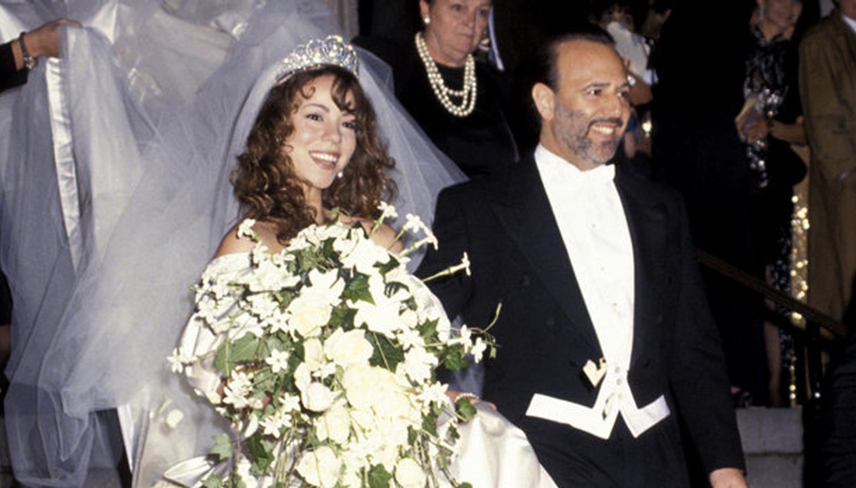 mariah-carey-wedding-dress