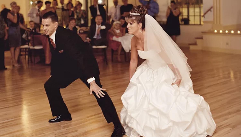 90s-wedding-dance
