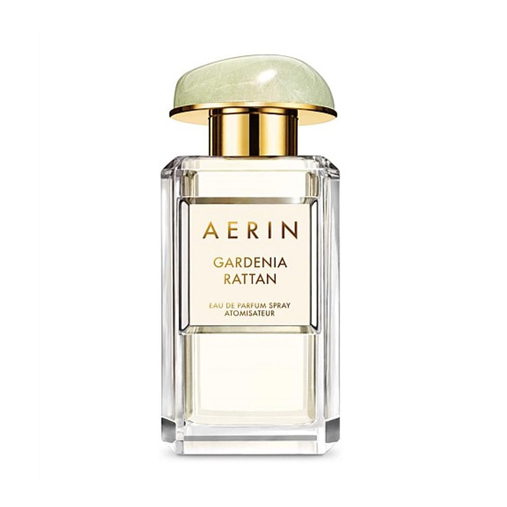aerin-gardenia-perfume