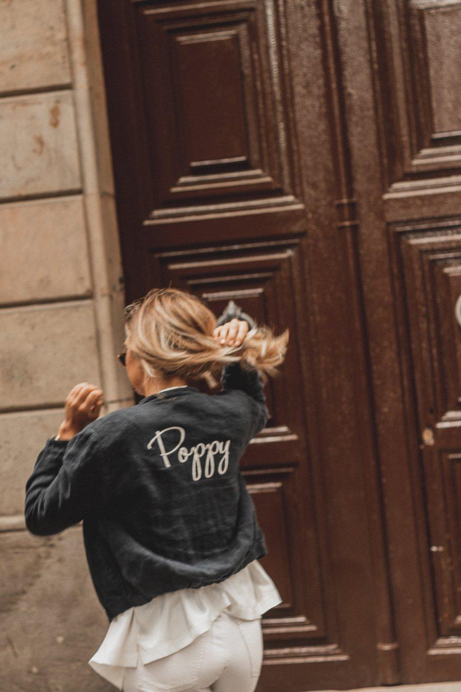 personalised-bomber-jacket