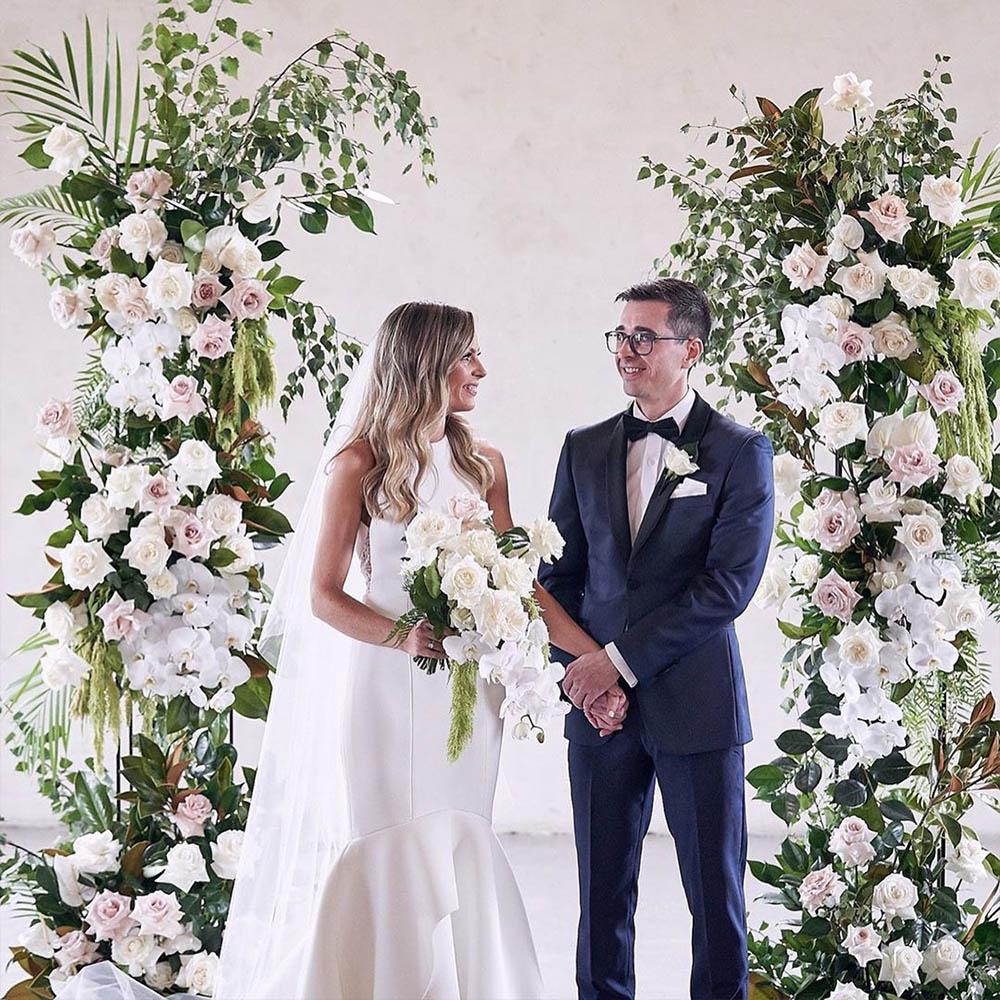 Nonreligious Wedding Ceremony Readings To Include In Your