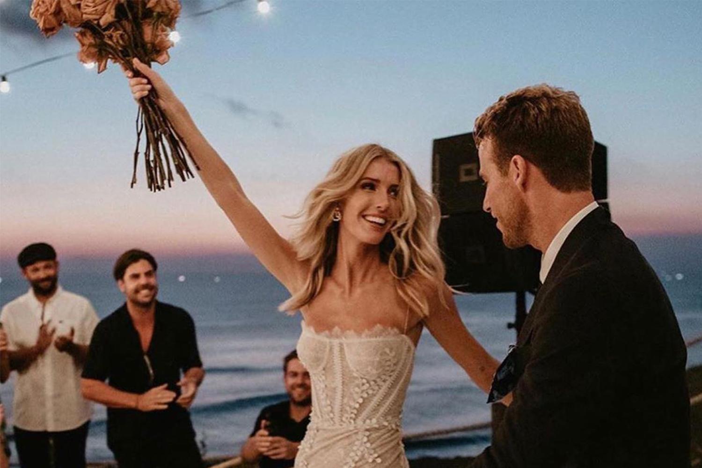 first-dance-wedding-song